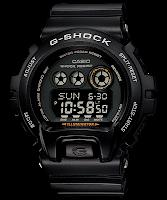 Casio G Shock : GD-X6900
