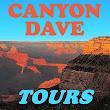 Canyon_Dave