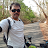 Naga Kishore Kommuri avatar image