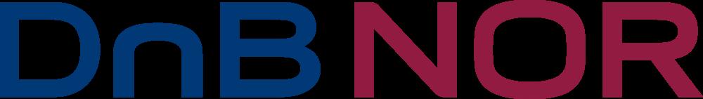 Dnb Nor Bank