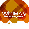 WhiskyFor Everyone