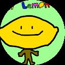 FilthyLemon