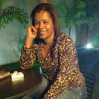 who is Debora Tavares contact information
