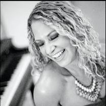 Patricia Mosteller