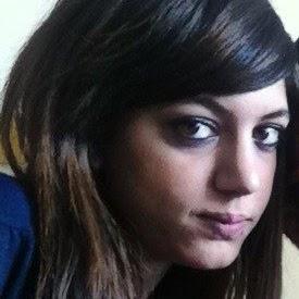 Gabriella Gotti