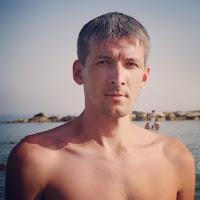 Aleksandr Samarin
