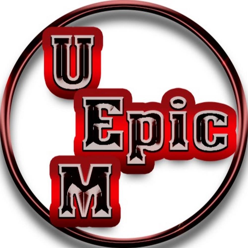 Ultimate Epic Music avatar