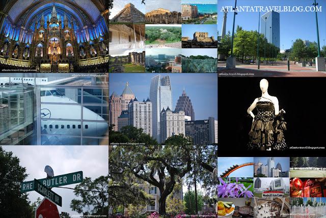https://lh5.googleusercontent.com/-a_k_Ph3owrA/TvKDVUylkgI/AAAAAAAAGaw/vnK1msJDnLo/s640/most-popular-atlanta-travel.jpg