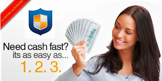 Pocketmoney payday loans picture 10