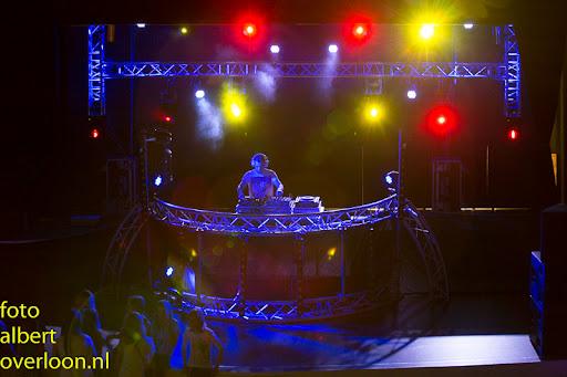 eerste editie jeugddisco #LOUD Overloon 03-05-2014 (15).jpg