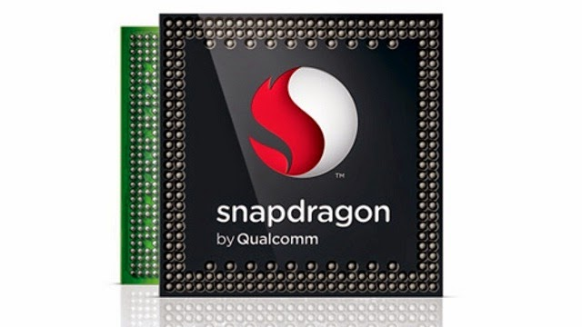 Samsung Galaxy S6, LG G4 có thể bị trì hoãn do vấn đề từ chip Snapdragon 810