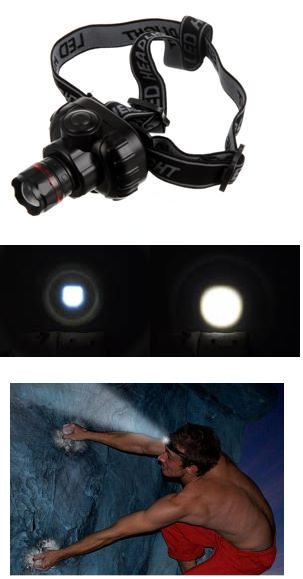 https://lh5.googleusercontent.com/-aaVZNa3-n68/Tz6jxsHsLBI/AAAAAAAAOV8/MH_f44rMkZk/s800/headlamp-led-zoom-cree-q3-3-mode-1-showa.jpg
