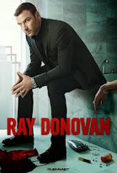 Ray Donovan Season 1 - Ông trùm nút thắt