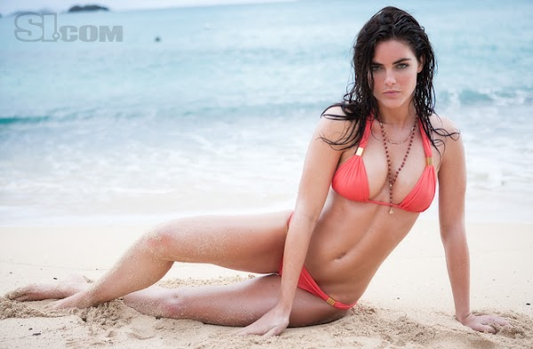 Hilary Rhoda part 3  #picasa:picasa