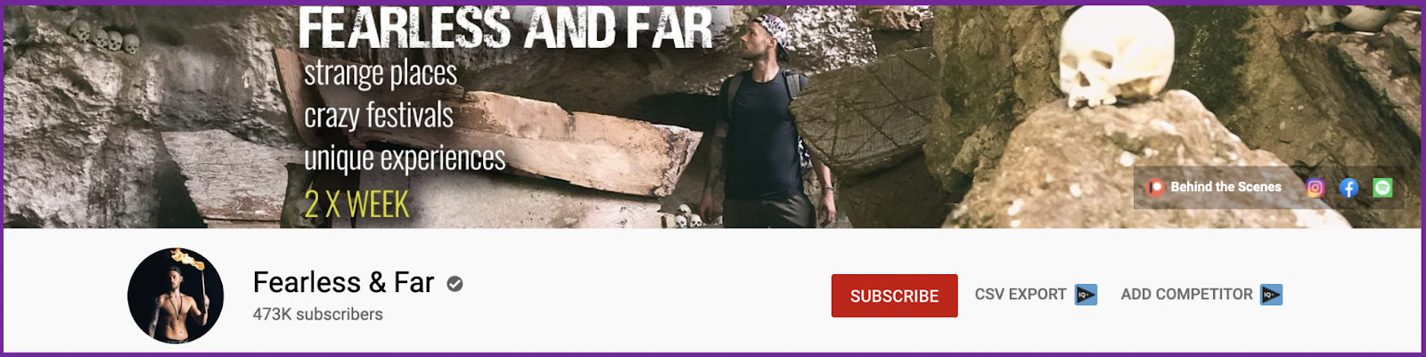 Screenshot-of-Fearless-and-Far's-YouTube-cool-channel-art