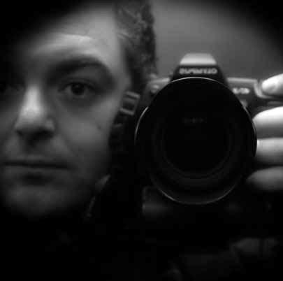 David Izaguirre Photo 14