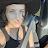 Brooke Badali avatar image