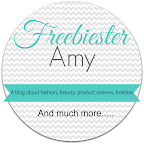 Freebiester Amy
