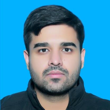Jawad Ashiq picture