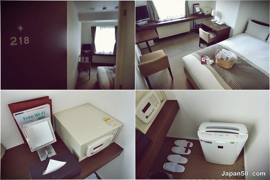 โรงแรมในโตเกียว-ที่พักชมซากุระ-City-Hotel-Lonestar-Shinjuku-sakura-tokyo-japan-เที่ยวญี่ปุ่น-ที่พัก ซากุระ โตเกียว-แนะนำ ที่ัพัก ซากุระ-เที่ยวญี่ปุ่นด้วยตัวเอง