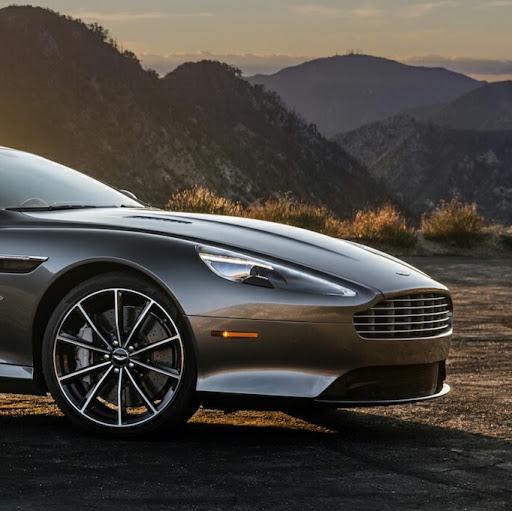 Luxury Life Dream review