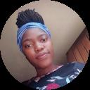 Buhle Mhlungu