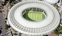 Entradas Brasil 2014 desde US$20 eliminatorias