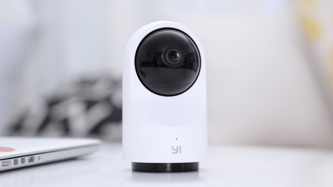 Xiaomi-Yi-home-Camera-3.png