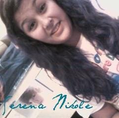 Serena Moreno Photo 10