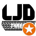 LJD Tyres