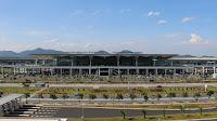 內排國際機場