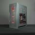 Case Mod: Terminator Velox Project