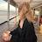 Hannah Rabie avatar image