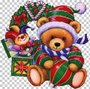 ChristmasTeddywtoysst-10-23-03.jpg