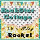 RockStar Cottage