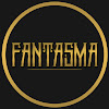 Fantasma Magic