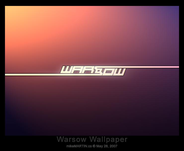 http://mikemartin1200.deviantart.com/art/warsow-wallpaper-1-56322338