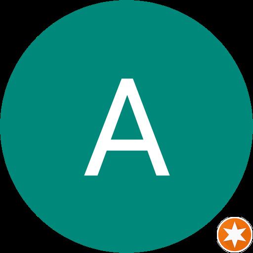Augustine Arnold