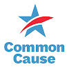 Common_Cause