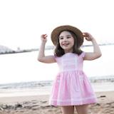 Mi pequeña del alma Blog