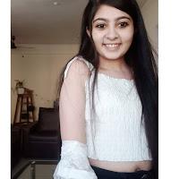 Profile picture of Thrishala Shetty