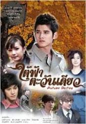 Wong Wian Hua Jai - Trái tim băng giá