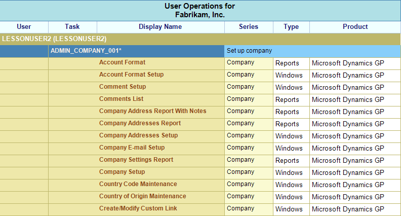 how to call script from others directory tsql