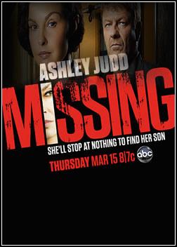 Download Missing S01E01 HDTV X264 RMVB Legendado