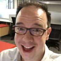 Jeff Coon's avatar