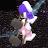 - Minon - avatar image