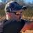 Michael Florant avatar image