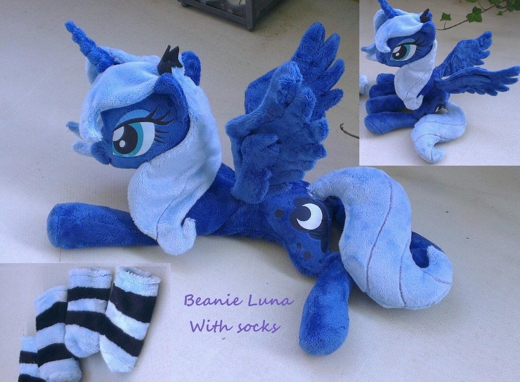 Equestria Daily - MLP Stuff!: Plushie Compilation #122 | 1043 x 766 png 1132kB