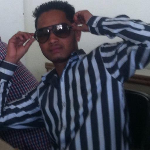Jag Mohan