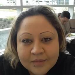 Ninfa Gonzales